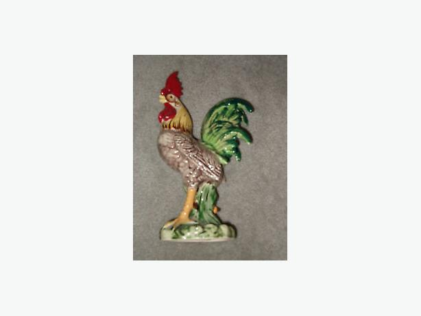 rooster. farm house-style vintage,rooster