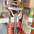 Vintage Fairbanks Scale