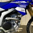 2017 Yamaha WR250R Dual Sport  * Just Arrived! *