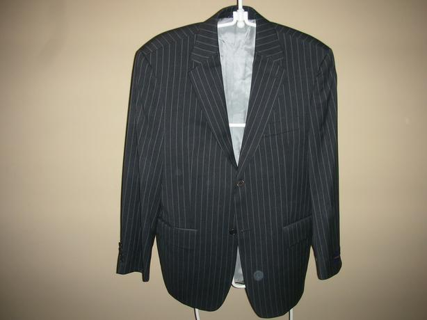 HILFIGER BLAZER NEW WITH TAGS