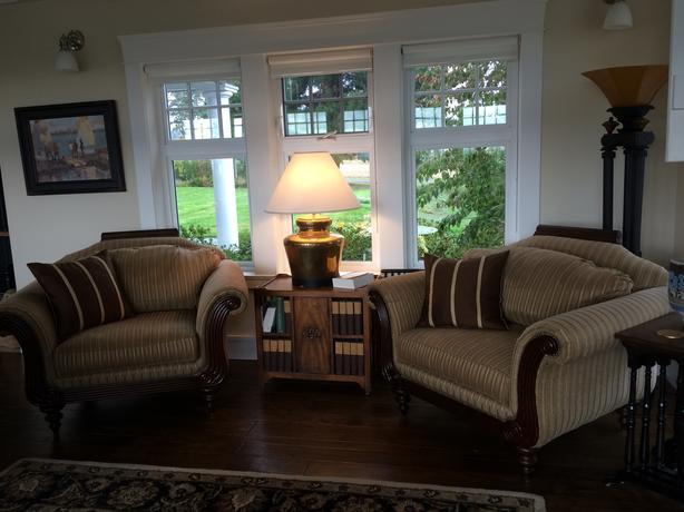 log in needed 1 500 elegant living room set