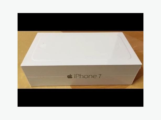 Apple iPhone 7 - 128 GB - Gold - T-Mobile - GSM