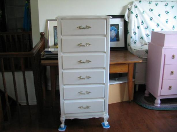 Victorian dresser (high quality furniture)