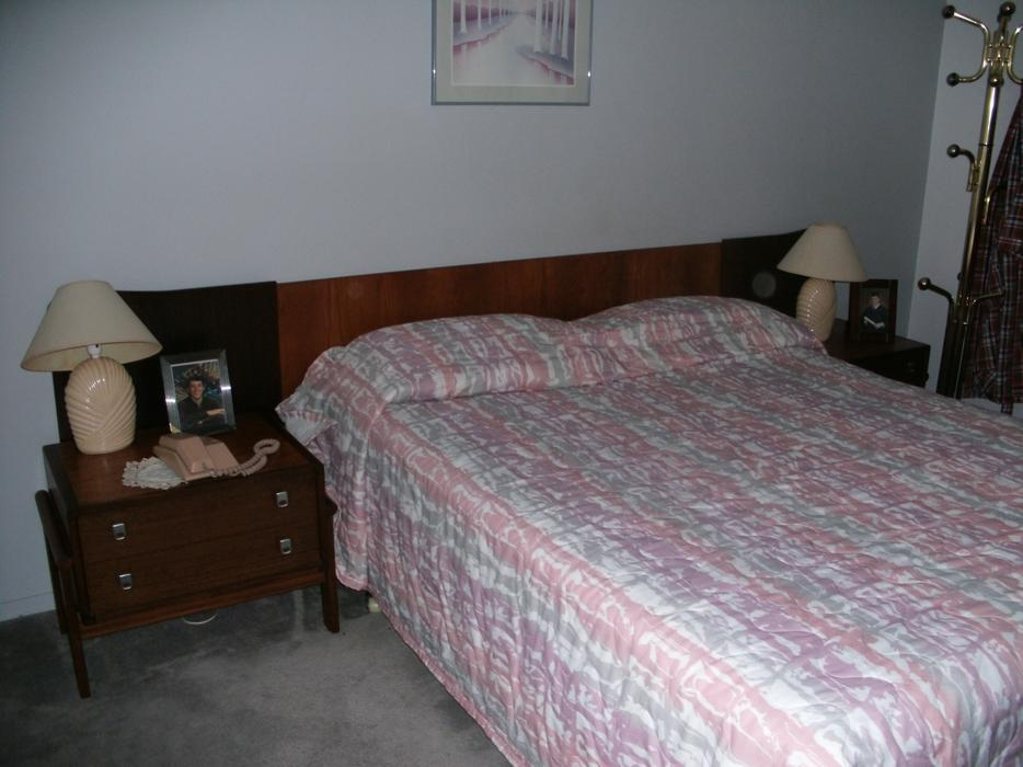 contemporary 7 piece queen bedroom set montreal montreal