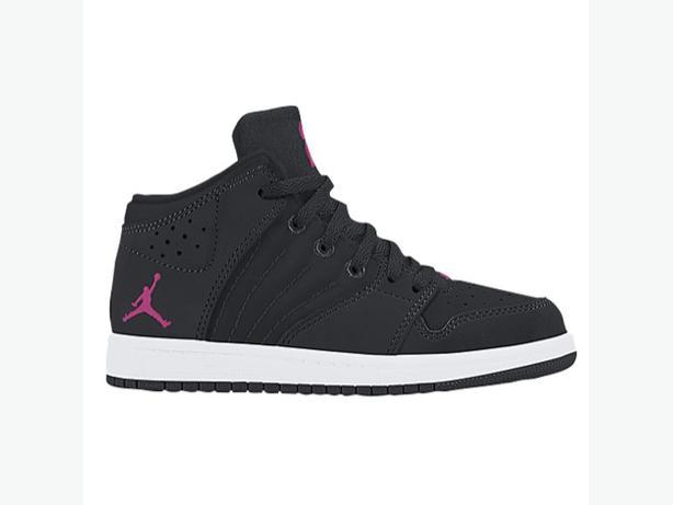 Nike Jordan 1 Flight 4 Shoes