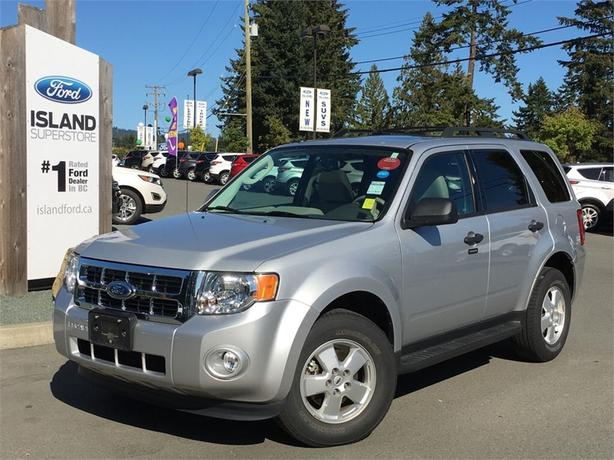 2012 ford escape xlt manual sunroof outside nanaimo nanaimo rh usednanaimo com 2012 Ford Escape XLT Dashboard 2012 ford escape xlt owners manual