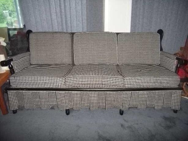 Sofa. Great condition