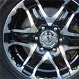 2013 Ford F-150 STX 4x4!