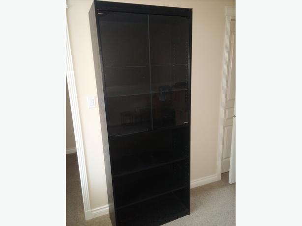 Cabinet/Bookcase
