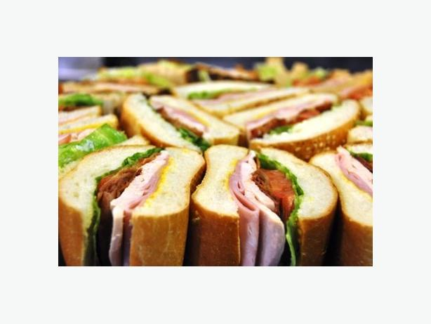 Catering Company - Business for sale