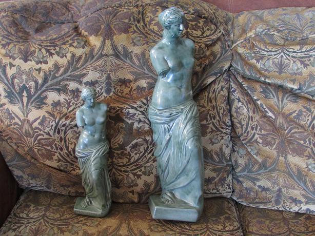VENUS DE MILO- figurines