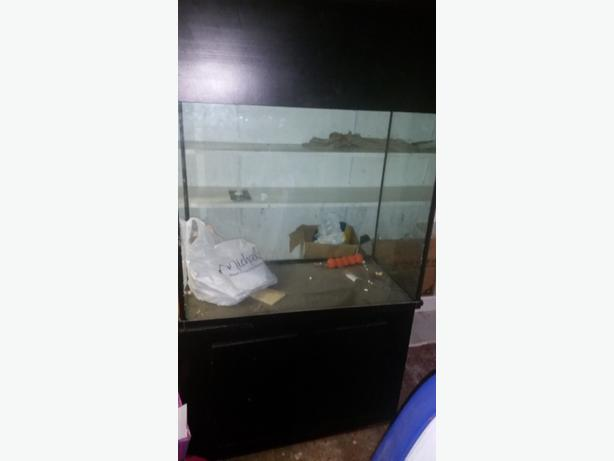 90 gal fish tank with stand duncan cowichan for 90 gallon fish tank stand