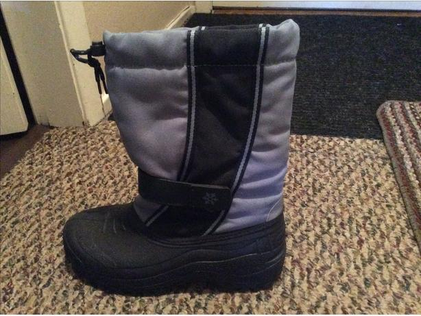 Best Place In Kitchener For Mens Winter Boots