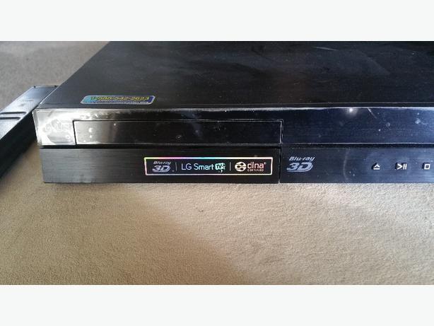 lg 3d bluray surround sound system