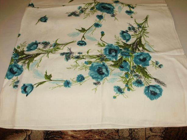 Polish linen