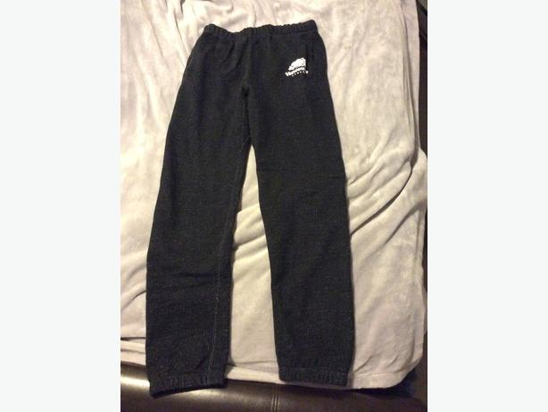 Roots jogging pants
