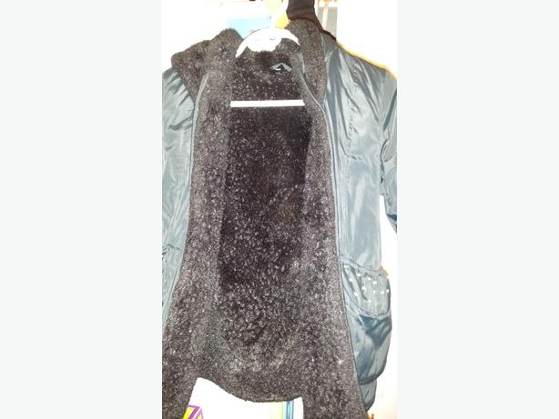 Girls Weather Coat(Children's Place)