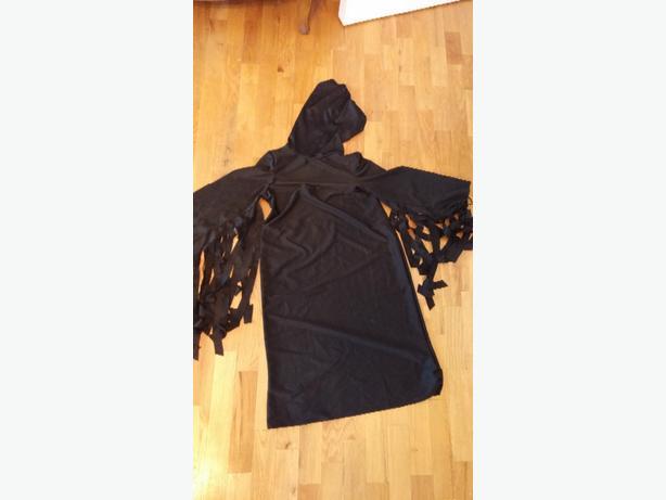 Hallowe'en Costume Size 5