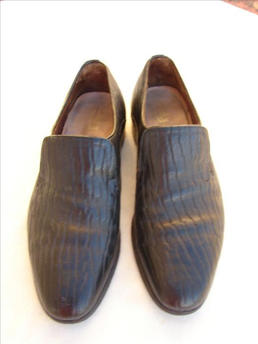 Mens Tap Shoes Houston