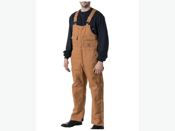 WORK WEAR by Wall