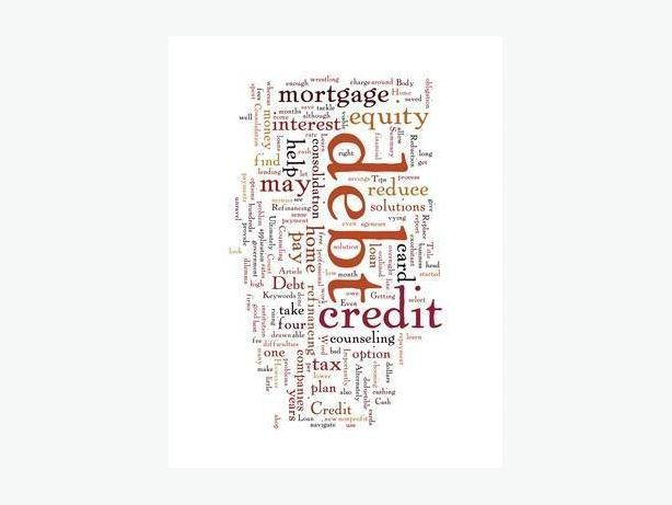 ATTN SELLERS - YOUR BUYER CAN'T QUALIFY DUE TO BAD CREDIT?