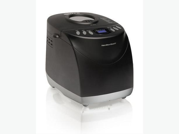 HomeBaker™ 2 lb Breadmaker (29882C)