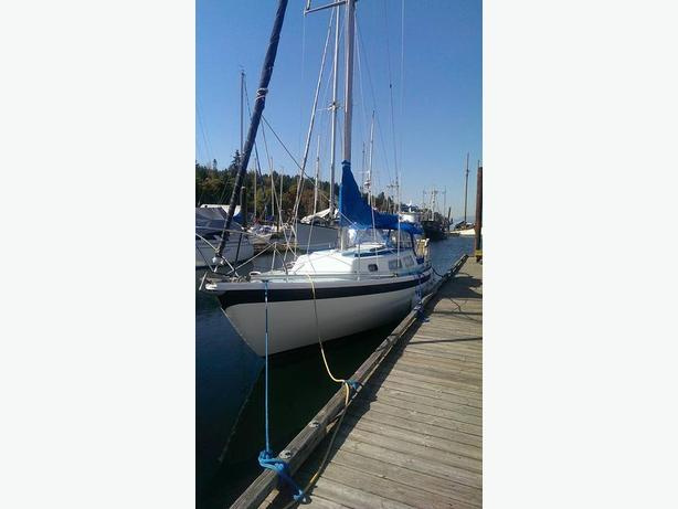 Excellent condition Cal 29
