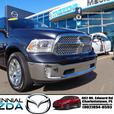 2015 DODGE RAM 1500 LARAMIE 4X4 FULL LOAD ONLY 26599 KM! REDUCED TO $39990