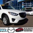 2014 MAZDA CX5 GS AWD REDUCED TO $22460