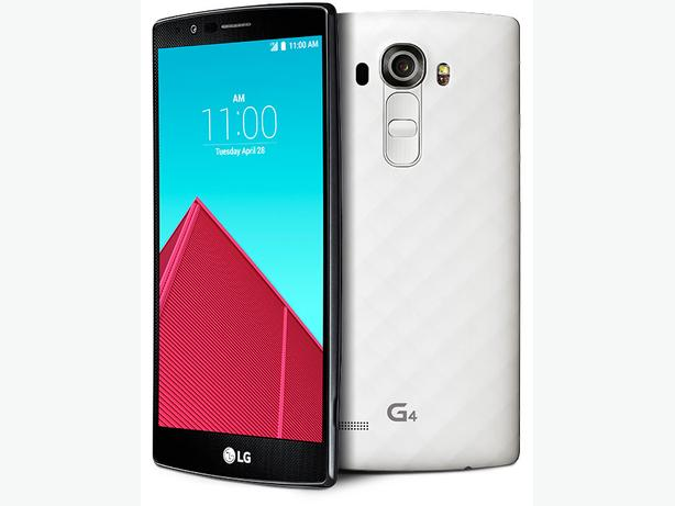 LG G4 Brand new factory unlocked