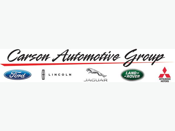 Finance Specialist - Carson Automotive Group