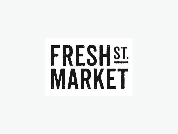 Produce Clerk - West Vancouver