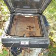 Truck Tool Box / Caddy
