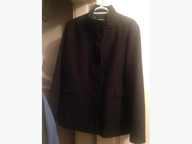 ladies fall jacket