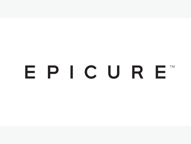 FREE: Epicure Catalog