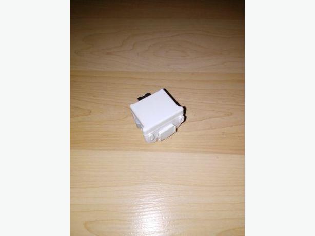 Authentic Nintendo Wii Motion Plus Adapter