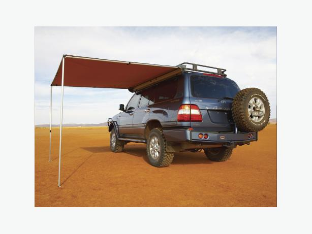 ARB AWNING BRAND NEW!!