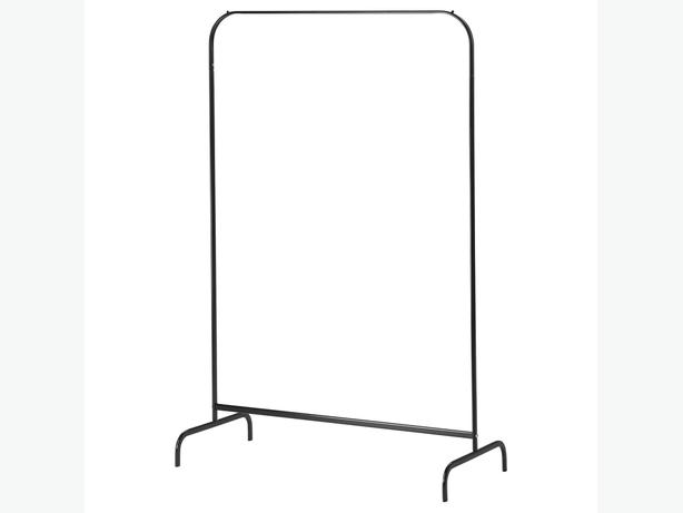 WANTED: Clothing Racks