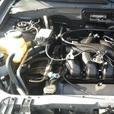 2003 Ford Escape LTD 3.0L V/6 Williams Auto 1736 Isl Hwy 778 265 8689