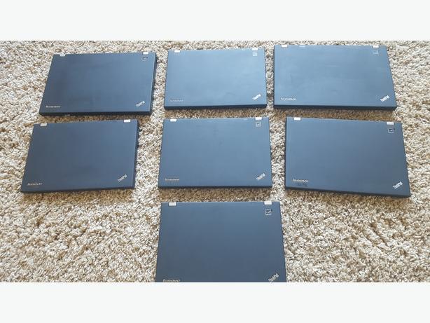 Lenovo T420,T430,T520,T530,W500-W530 Models