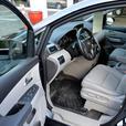 2014 Honda Odyssey EX-L w/Navi