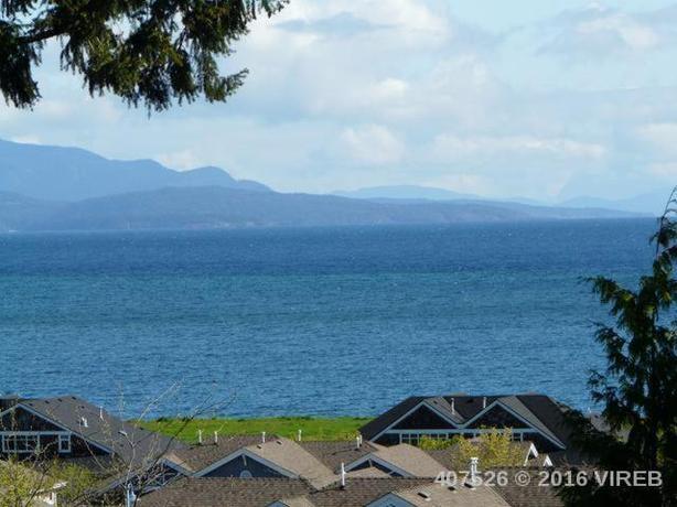 PARKSVILLE CRAIG BAY OCEAN VIEW CONDO