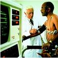 Cardiology Technologist Diploma Program