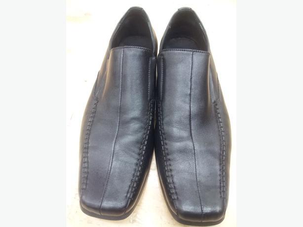 Steve Madden Dress Shoes - Size 13