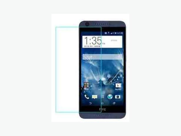 Clear Screen Protector for HTC Desire 626