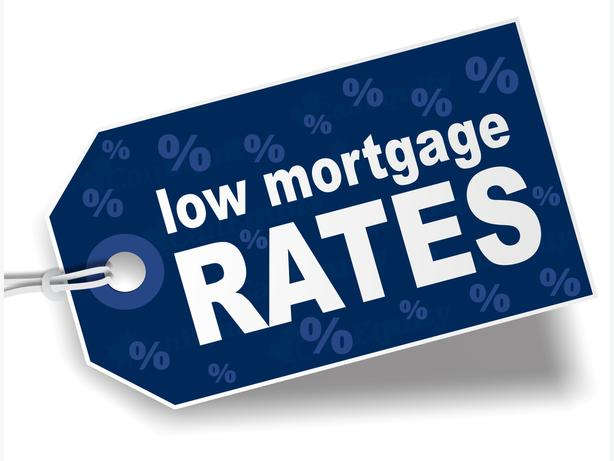 5 YEAR FIXED MORTGAGE AS LOW AS 2.19% IN OTTAWA