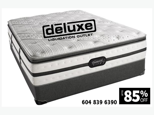 💯New! Sealed! Luxury-Mattress Event •65-80%OFF! SALE• ON NOW!