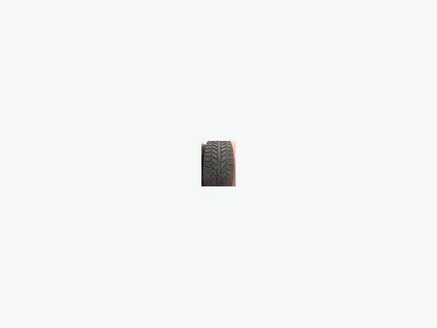 195/65R15 Winter tires