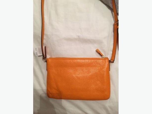 Coach Purse (Brand New) Never used