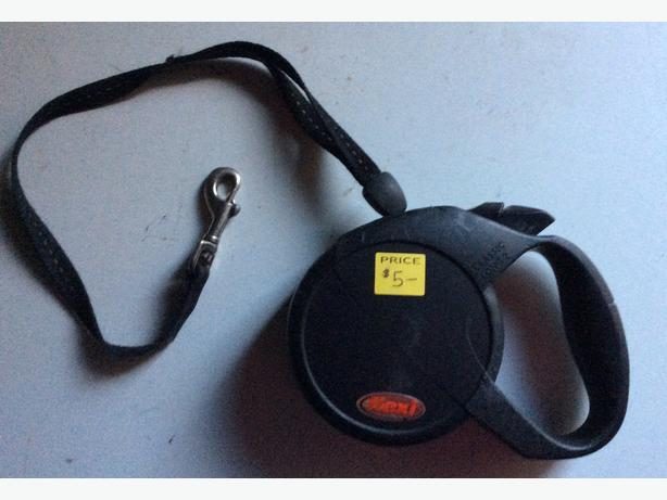 leash for sale